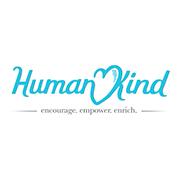 Human Kind