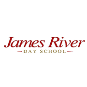 James River Day School
