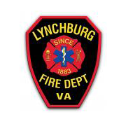 Lynchburg Fire Department