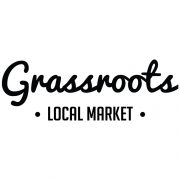 Grassroots Local Market