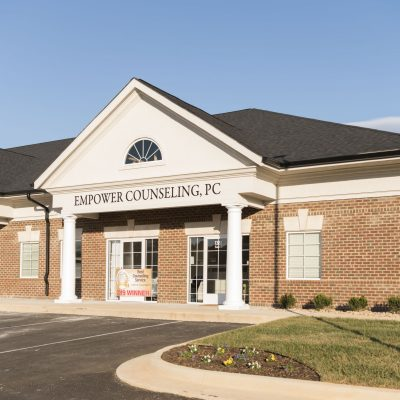 Empower Counseling, PC